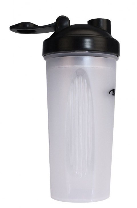 Bidon shaker do drinków Avento 600ml